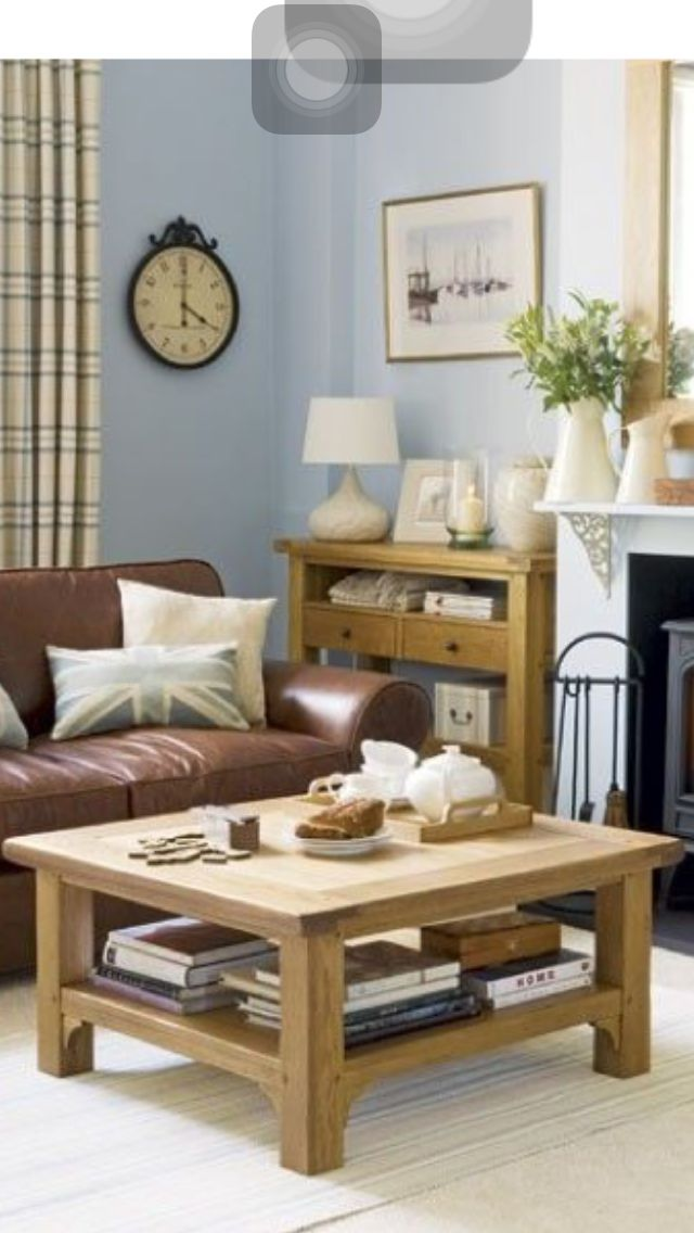 quirky living room furniture. Idea For Living Room Colors To Go W/brown Leather Couch Quirky Furniture 6