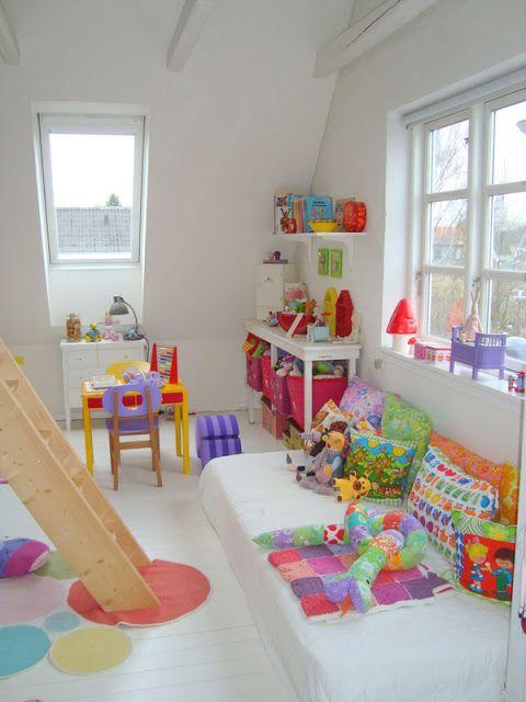 mor til mernee mit hjem sch ner wohnen pinterest sch ner wohnen kinderzimmer und wohnen. Black Bedroom Furniture Sets. Home Design Ideas