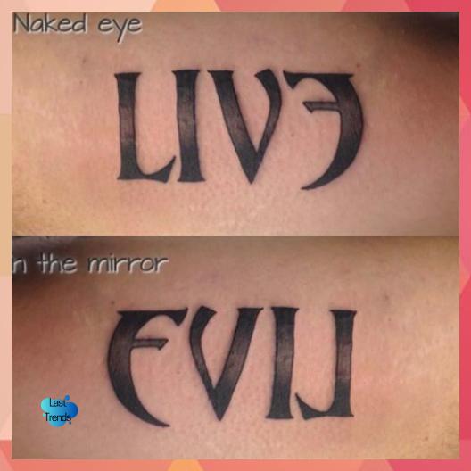 Leaving Facebook | Lisa Blog #Facebook #Leaving #tattoo arm #tattoo ideas in mem…