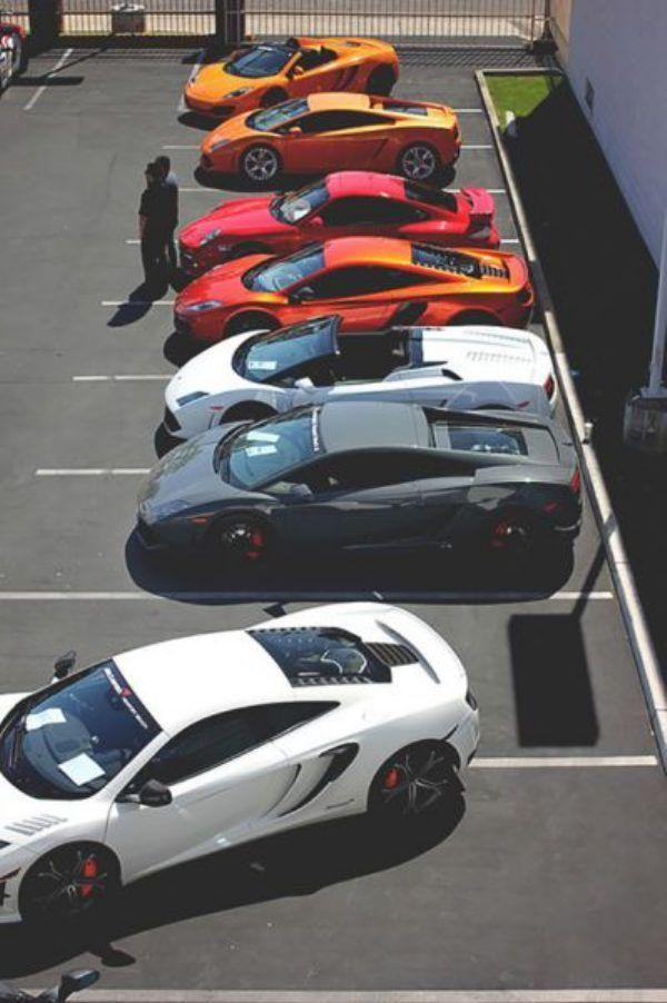 Hertz Rent A Car Dubai No Economy Class Lol Squad Goals
