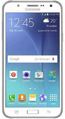 b757f91e05d ... 1.5GB RAM mobile phone full specifications, reviews and Samsung Galaxy  J7 Mobile Price in Bangladesh. Price (BDT): 21900/= Last Update: 09/08/2015