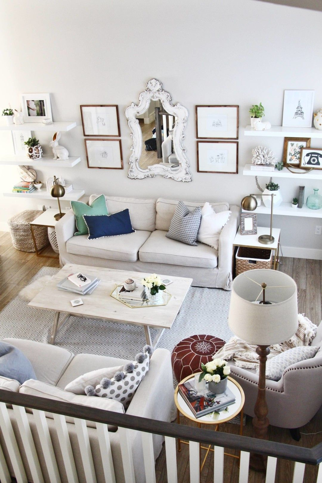 Pin by Jandi Jones on Living in Southern Comfort | Pinterest | Room