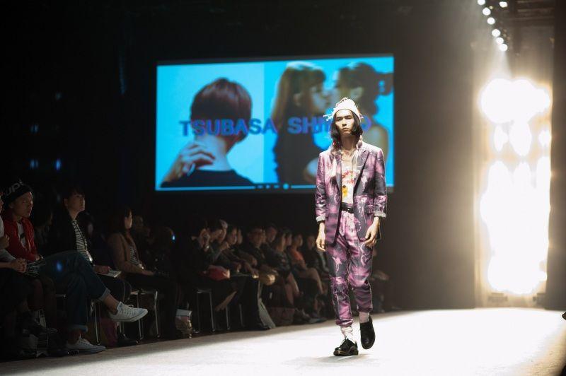【バンタンデザイン研究所】NYファッションウィーク参加2ブランドが決定!『Asia Fashion Collection』