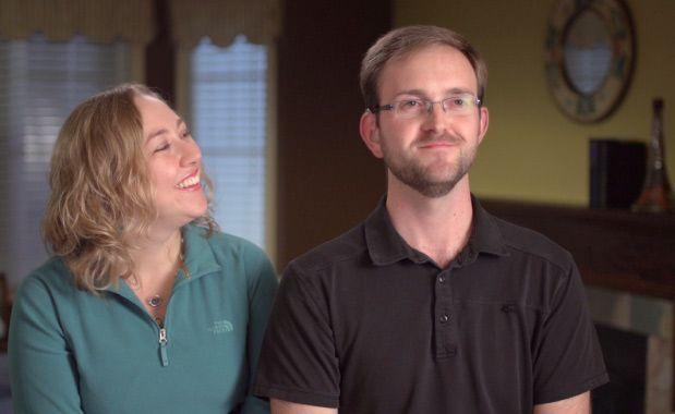 Cancer survivors dating site