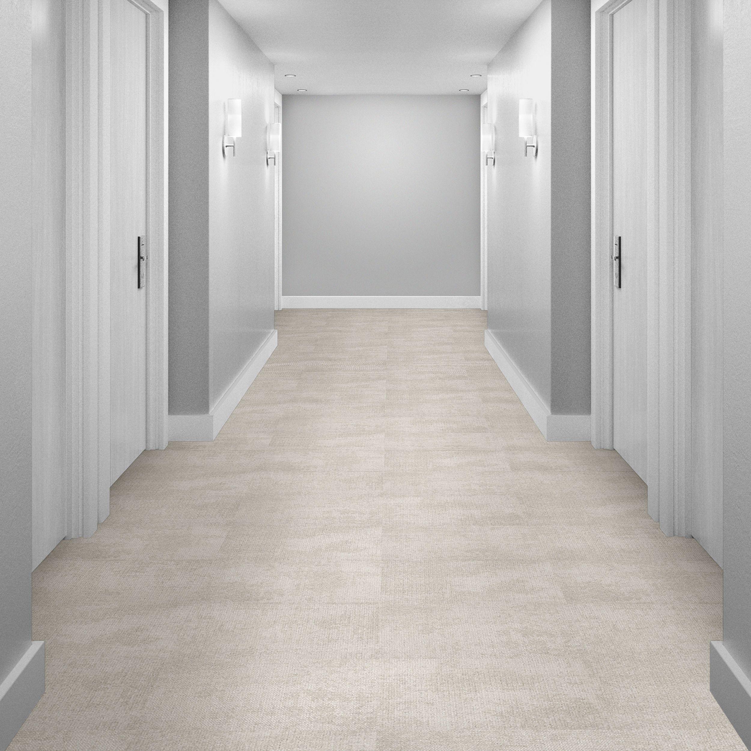 Interface Carpet Tile Composure Color Marine 4169059