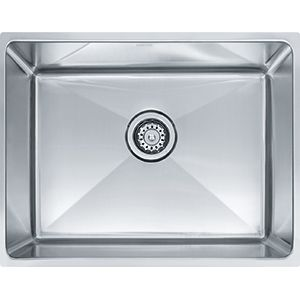 Professional Series / PSX1102112 / Stainless Steel / Sinks