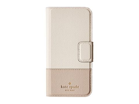 new product d5275 e8b94 Kate Spade New York Leather Wrap Phone Case for iPhone® 6 | Phone ...