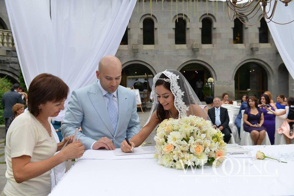 Bahai gorgeous wedding ceremony at tufenkian avan dzoraget hotel bahai gorgeous wedding ceremony at tufenkian avan dzoraget hotel lori region armenia organized publicscrutiny Choice Image