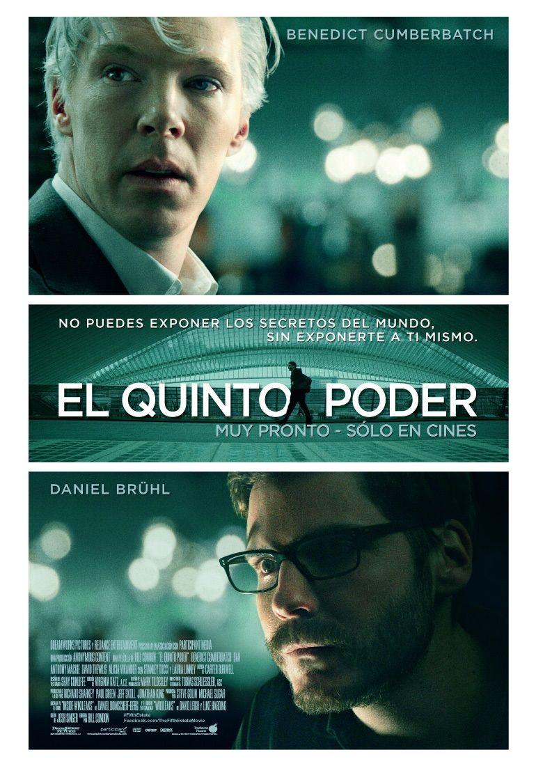 El Quinto Poder https://www.facebook.com/BibliotequesUniversitatValencia/posts/315517381923347