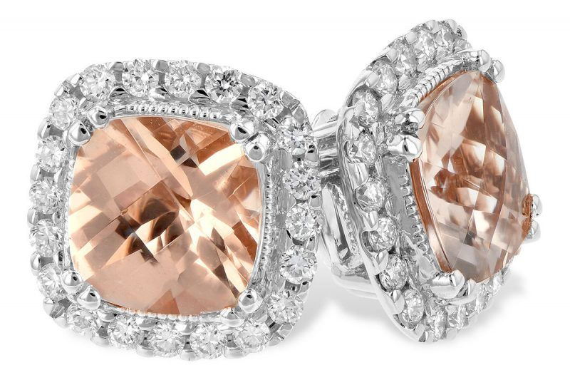 14kt earrings gemstones fashion shop earrings earrings