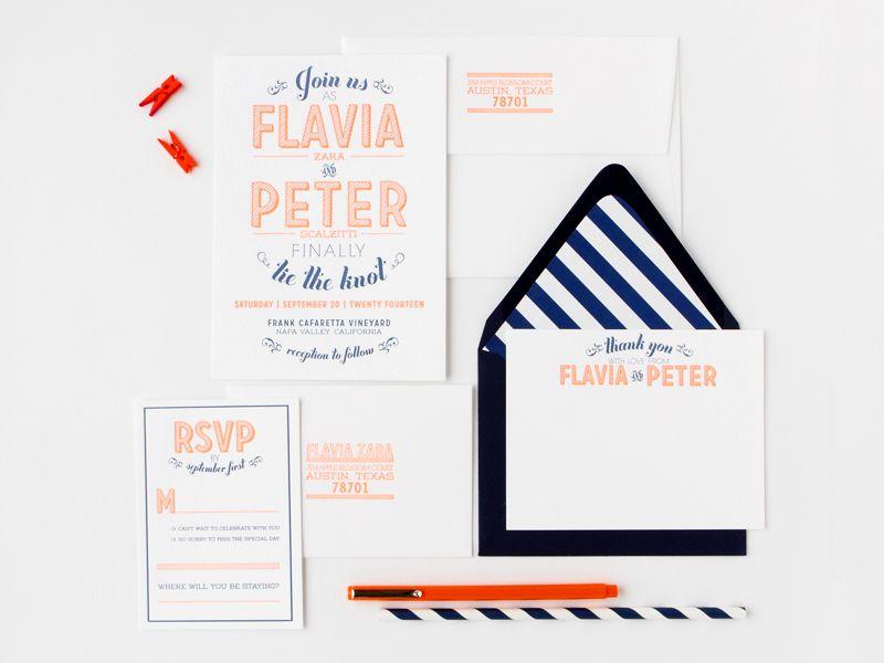 Fig-2-Design-Studio-Fresh-Wedding-Collection-NSS-Sneak-Peek