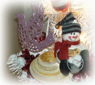 Have Yourself a Merry Little Christmas Lyrics and Sheet Music | Christmas lyrics, Christmas ...