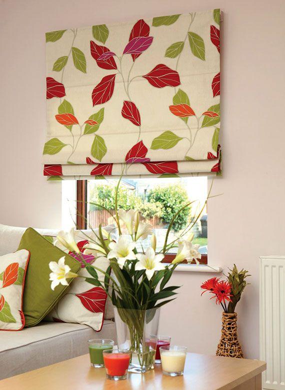 cortinas pinterest rideaux deco et ma petite. Black Bedroom Furniture Sets. Home Design Ideas