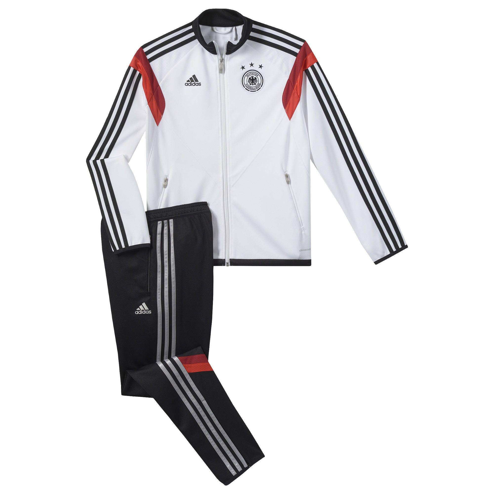 adidas Deutschland Online