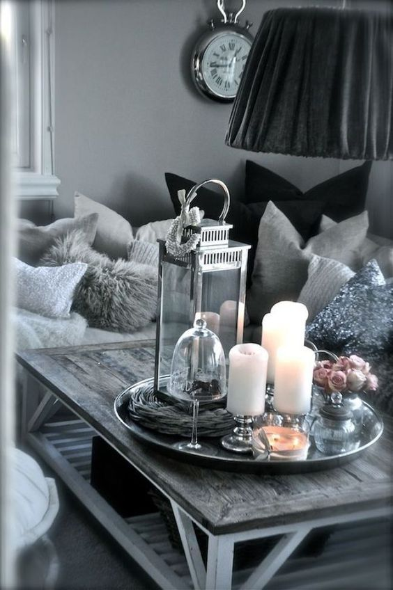 45 Pretty Decorating Ways To Style Your Coffee Table Pinterest Living Room Modern Furniture Living Room Room Decor