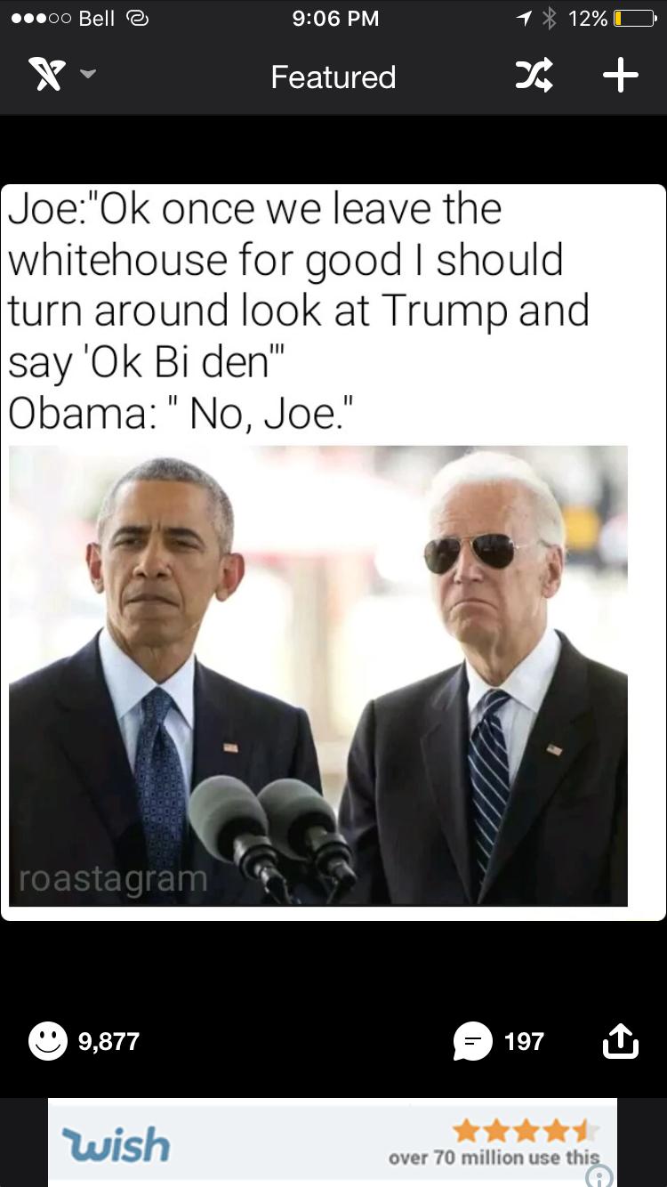 25 Funny Memes Obama Funny Memes Memes Funny