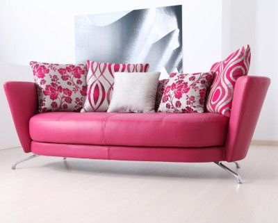 The Fama Eloisse Sofa is produced by Fama upholstery which offer a ...