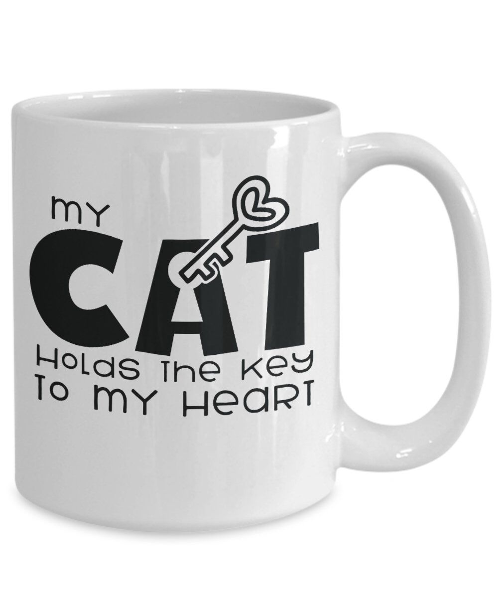 Personalized Saint Valentine S Funny Mugs Monogram Coffee Mugs