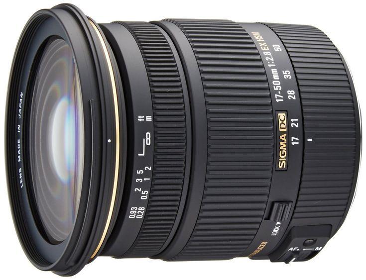 The 8 Best Lenses For Dslr Cameras Of 2021 Zoom Lens Standard Zoom Lens Canon Dslr Camera