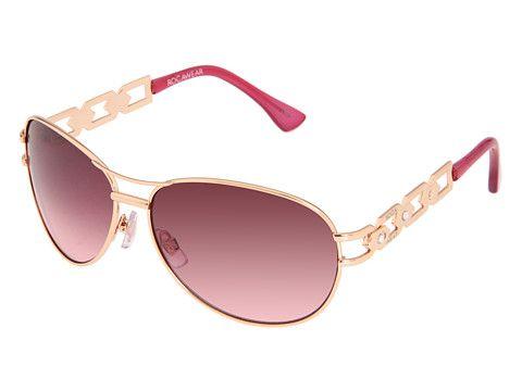 Rocawear R414 shades!