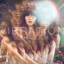 Image result for vibration sophia black