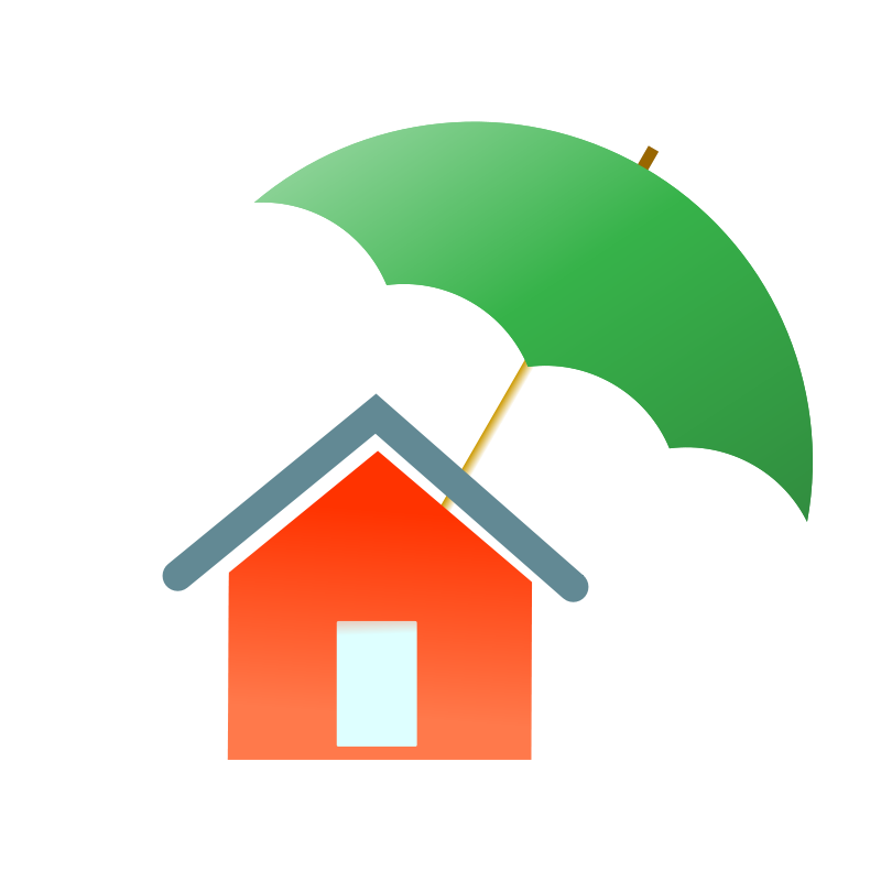 Homeowners Insurance Nightmares: Not Everything Is Covered