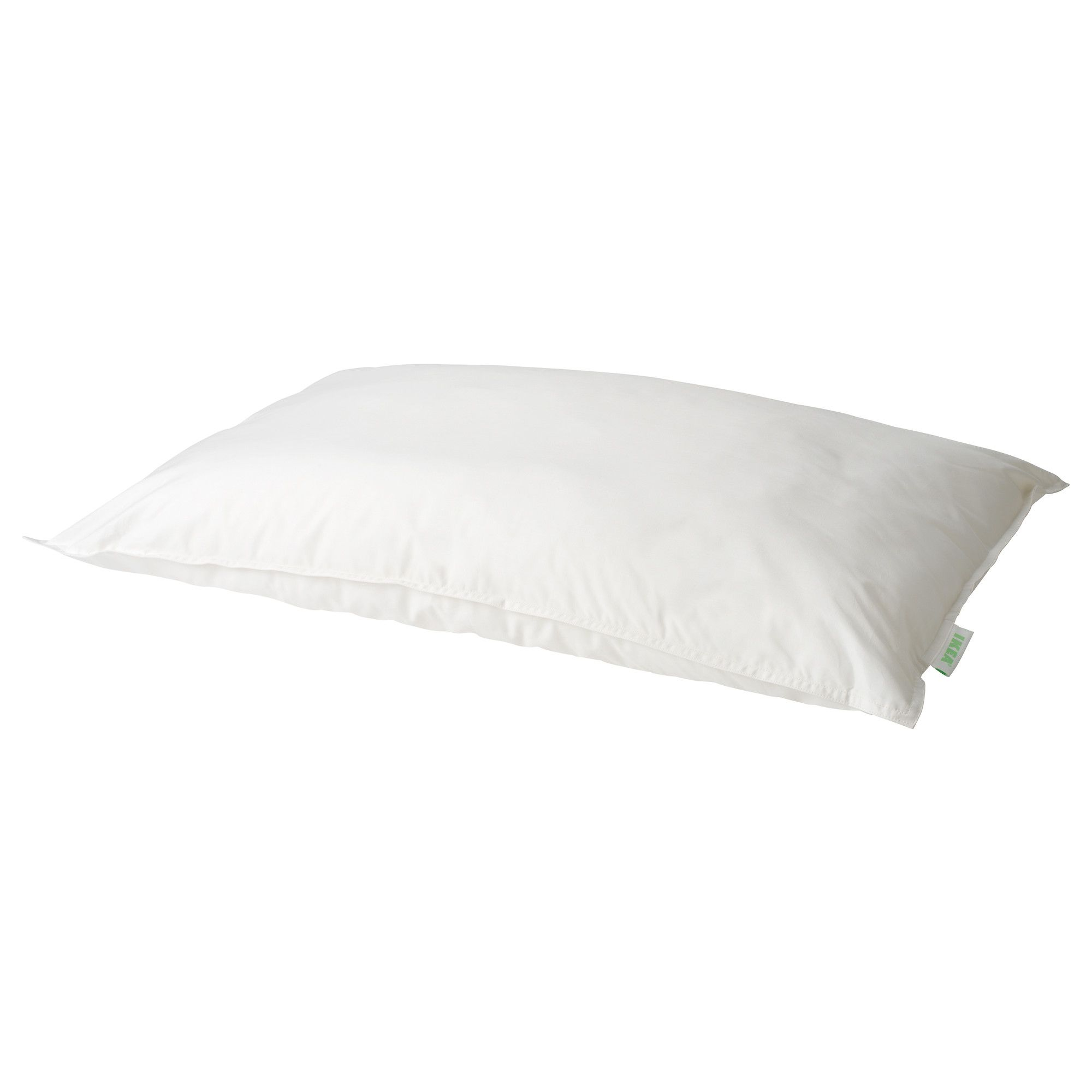 blanket pillows side cushion memory foam are for stellybelly pillow laying belly kupon top good gallery cushionregnancyillow sleepers stomach best