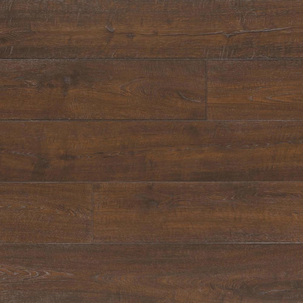 Dutch Oak Quick step flooring, Flooring, Laminate flooring