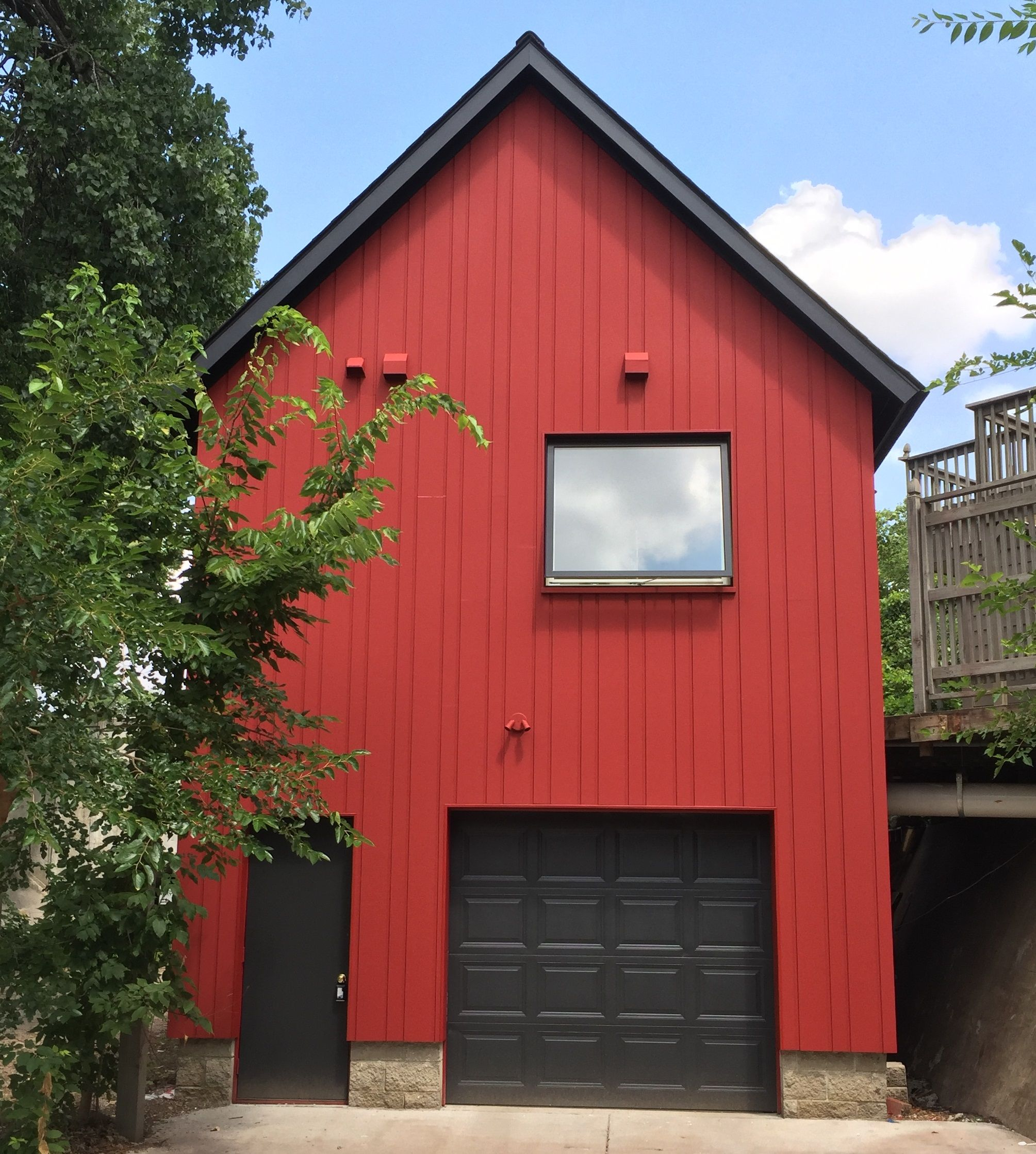 Boral Truexterior Siding Price Google Search Siding Prices House Humidity House Exterior