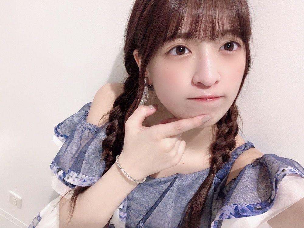 ボード Nogizaka46 のピン