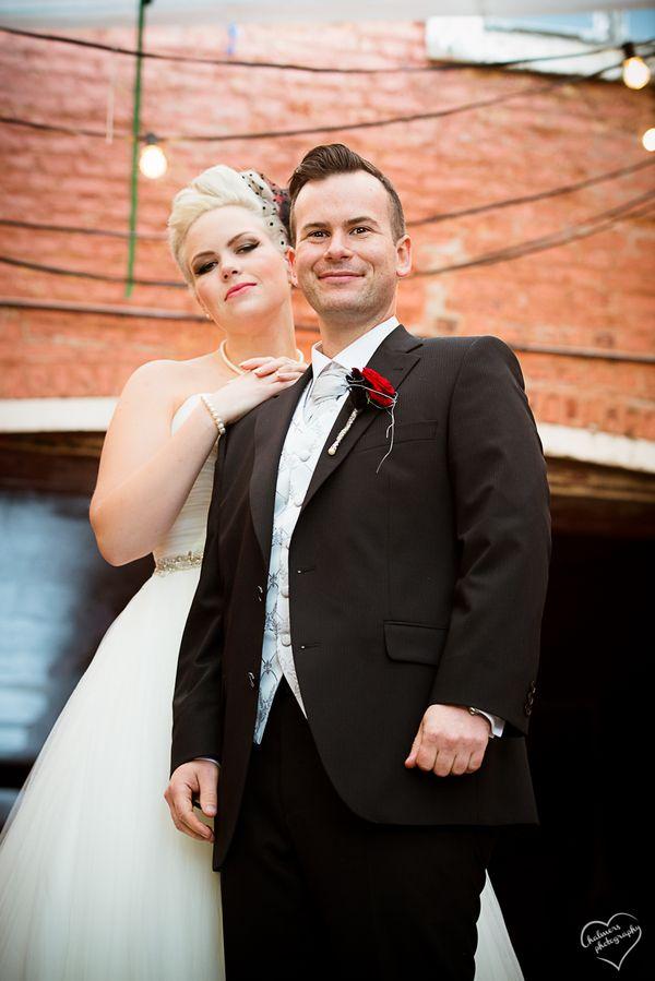 cool wedding shot ideas%0A   A          Real Plus Size Wedding  Norwegian Wedding