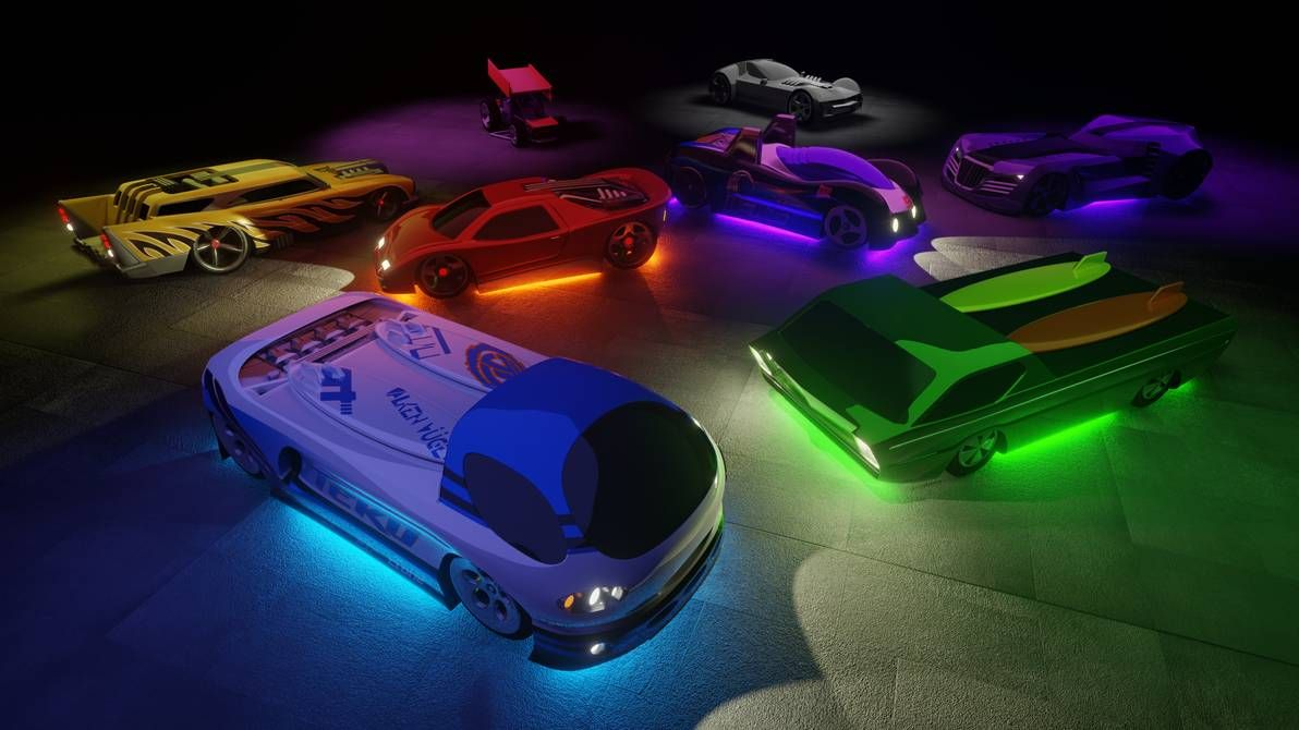 Pin By Kingave72 On Cars Hot Wheels Futuristic Cars Design Cool Cars