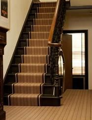 Black Painted Stairs Painted Stairs Black Painted Stairs Stairs