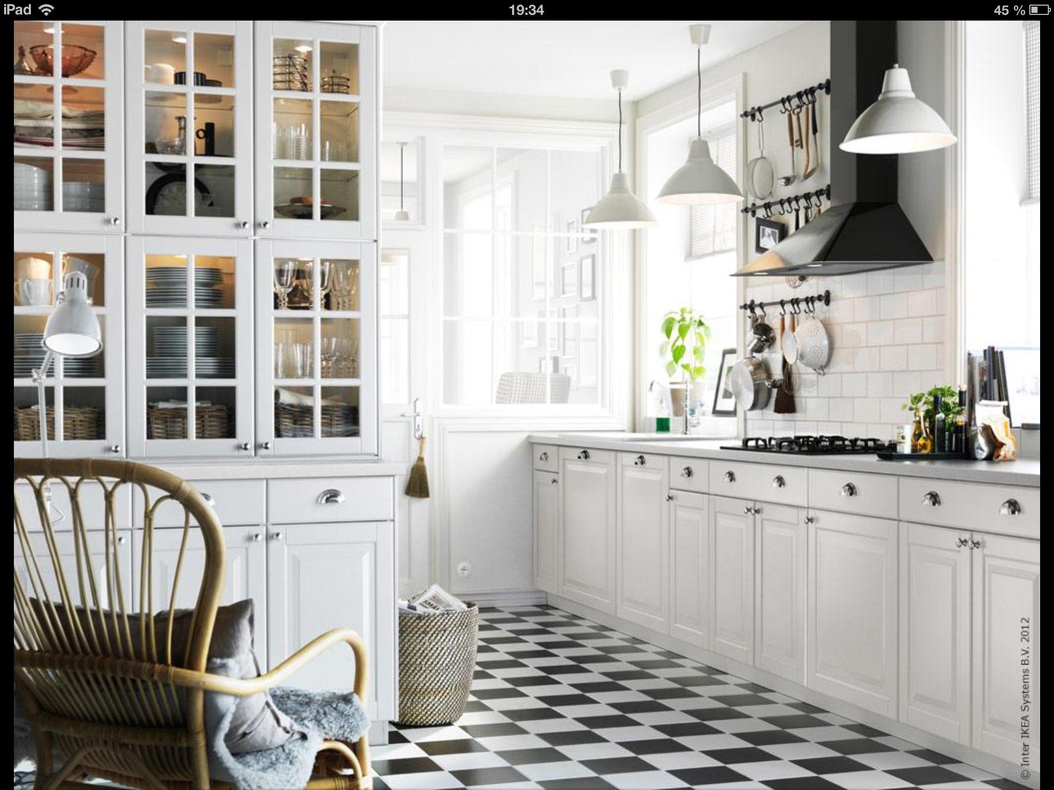 ikea kchen angebote elegant super angebot schne ikea kche extrem gnstig zu verkaufen with ikea. Black Bedroom Furniture Sets. Home Design Ideas