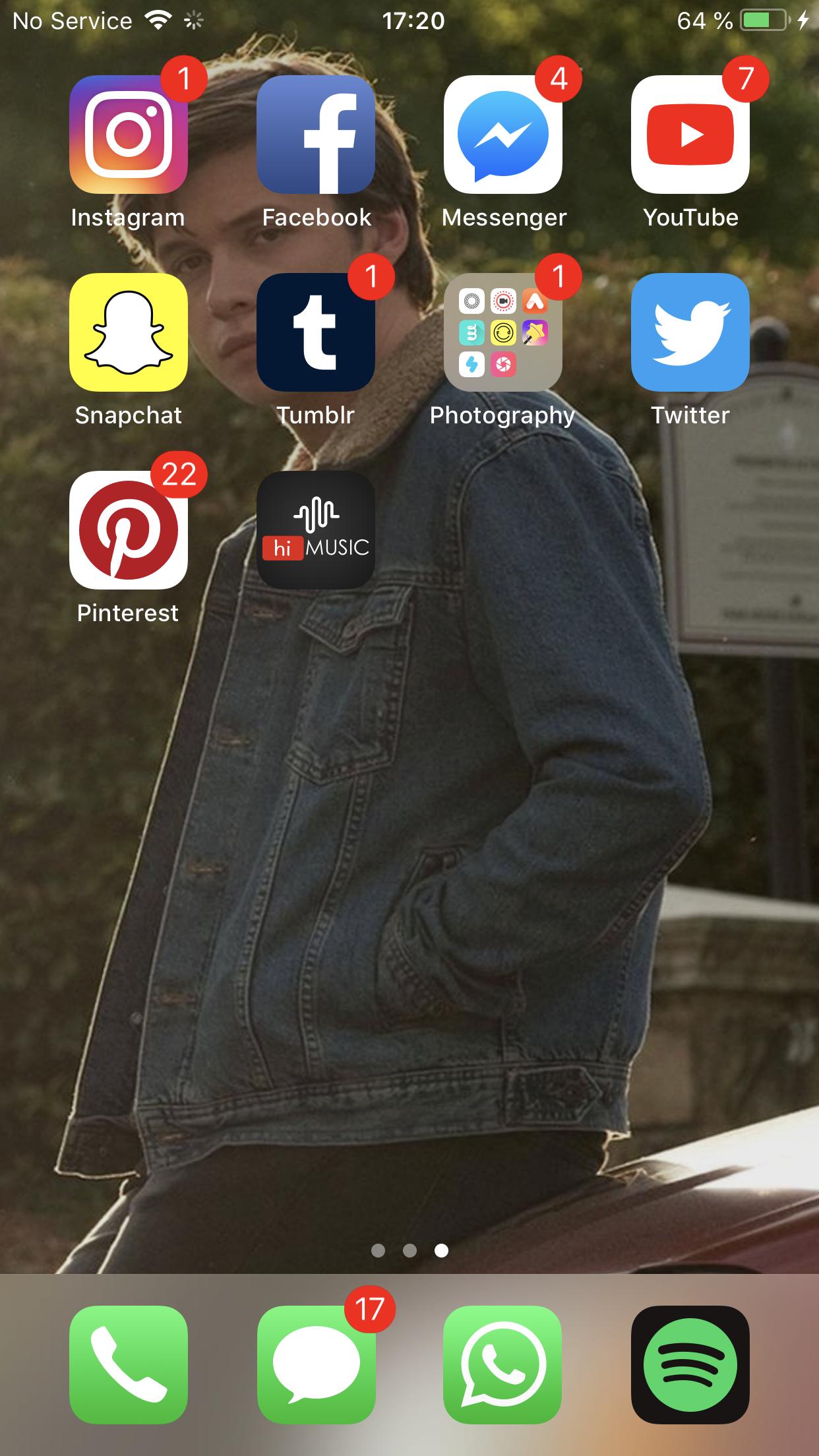 App St Iphone Screensh Bts — Browardcountymedicalassociation