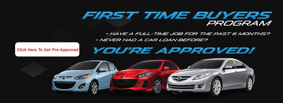 Did You Know That We Have A First Time Buyers Program Financing A Vehicle May Sound Stressful But We Ve Made It As Easy As Pos Car Loans Finance Did You Know