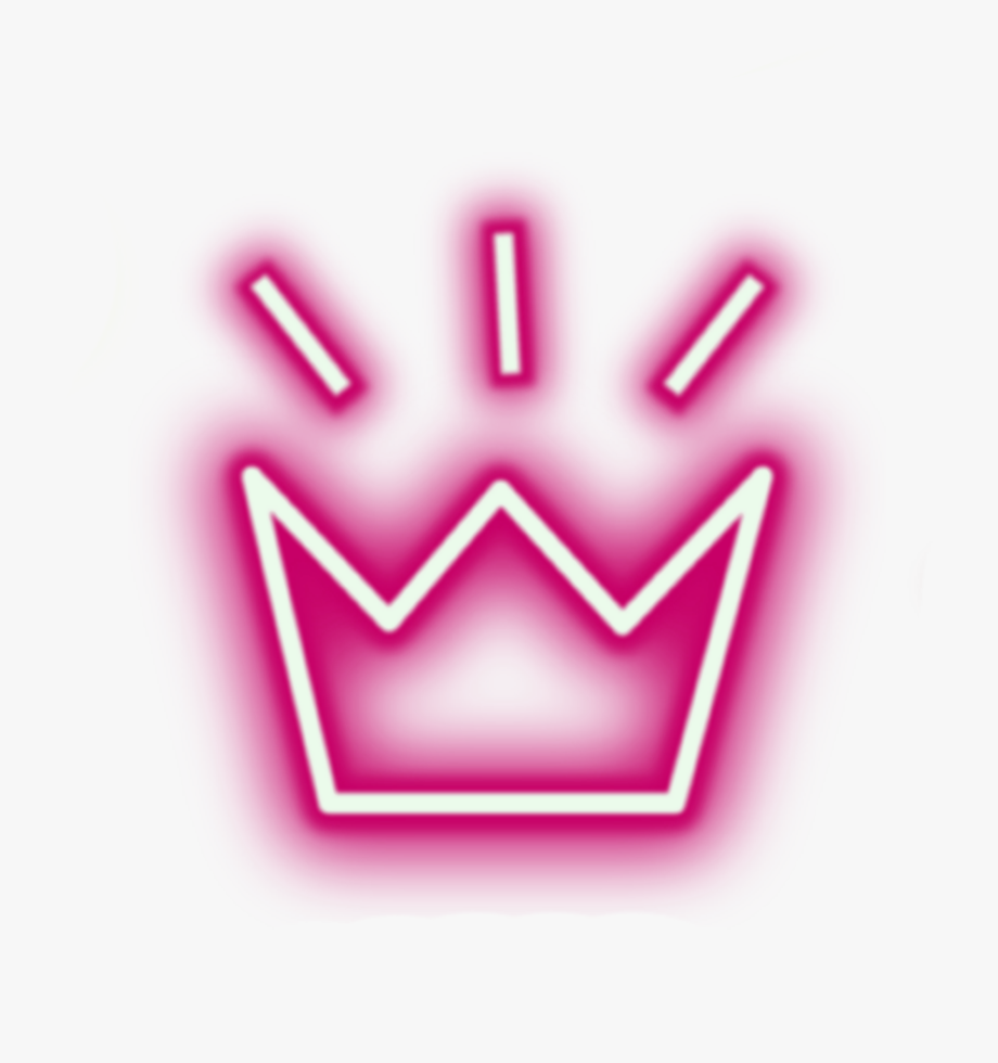 Download And Share Transparent Flower Crown Png Tumblr Aesthetic Neon Png Cartoon Seach More Similar Free Trans In 2020 Neon Png Transparent Flowers Neon Aesthetic Collection set of various shape crown logos in a cartoon style design on white background. aesthetic neon png cartoon seach more