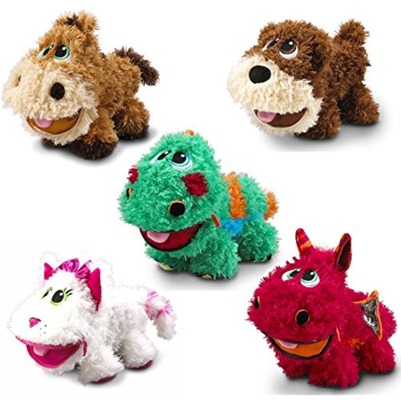 Best Stuffed Animals For Boy, Pin On Stuffed Animals Teddy Bears