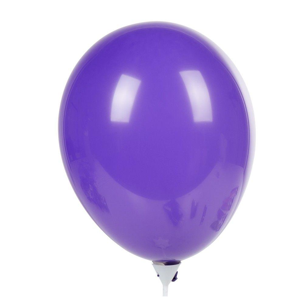 Decoration Mobilier Jardin Et Idees Cadeaux Gifi Ballon Baudruche Ballon Ballon Gonflable