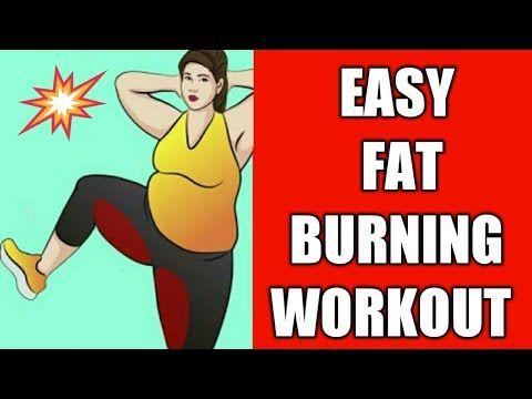 pin on fat burning workout  fat burning exercises  5