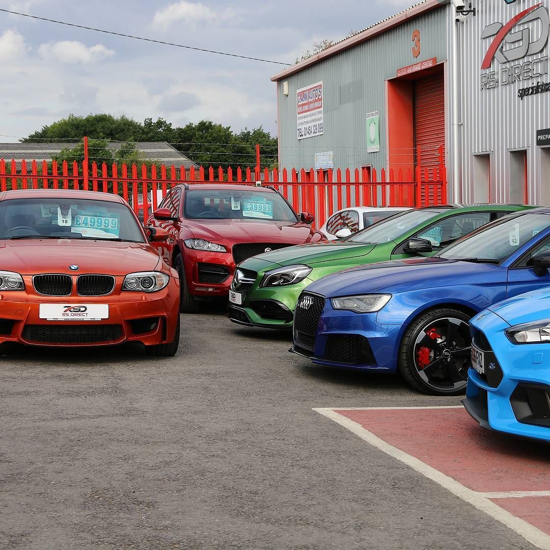 Our Current Inventory Is We Offer The UKs Best Presented Sports - Current sports cars