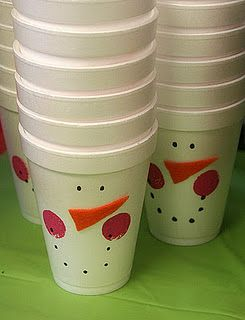 these would make a cute gift from Ally if we fill them with candy & other treats & put them in a celo treat bag