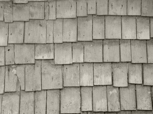 Best How To Repair Exterior Cedar Siding In 2020 Cedar Shake Siding Cedar Shakes Shake Siding 400 x 300