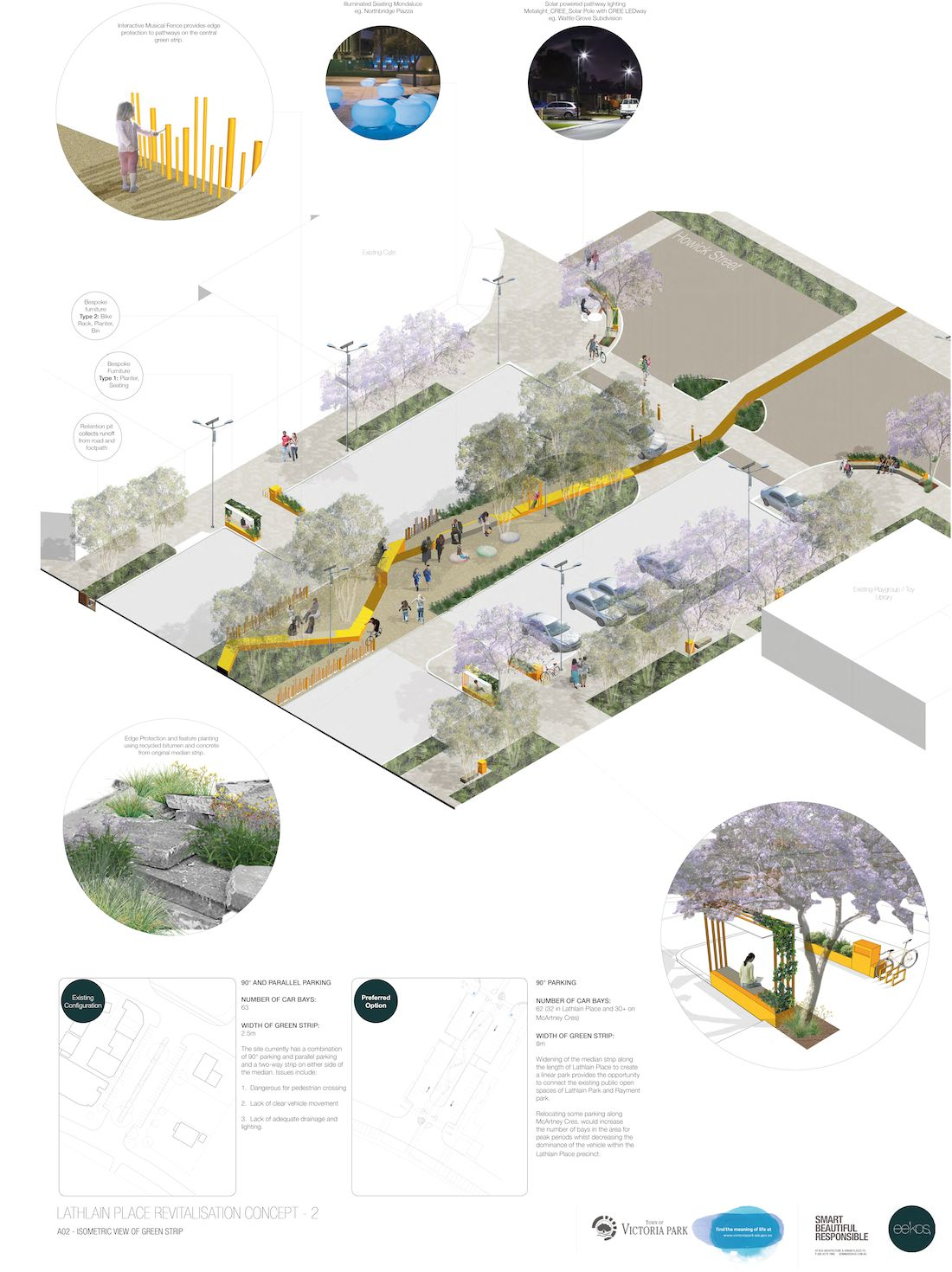 Conceptual landscape diagram google search stadtplanung conceptual landscape diagram google search pooptronica Gallery