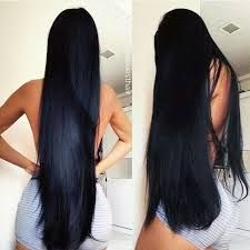 Bildergebnis Fur Long Hair Long Hair Styles Long Dark Hair Beautiful Long Hair