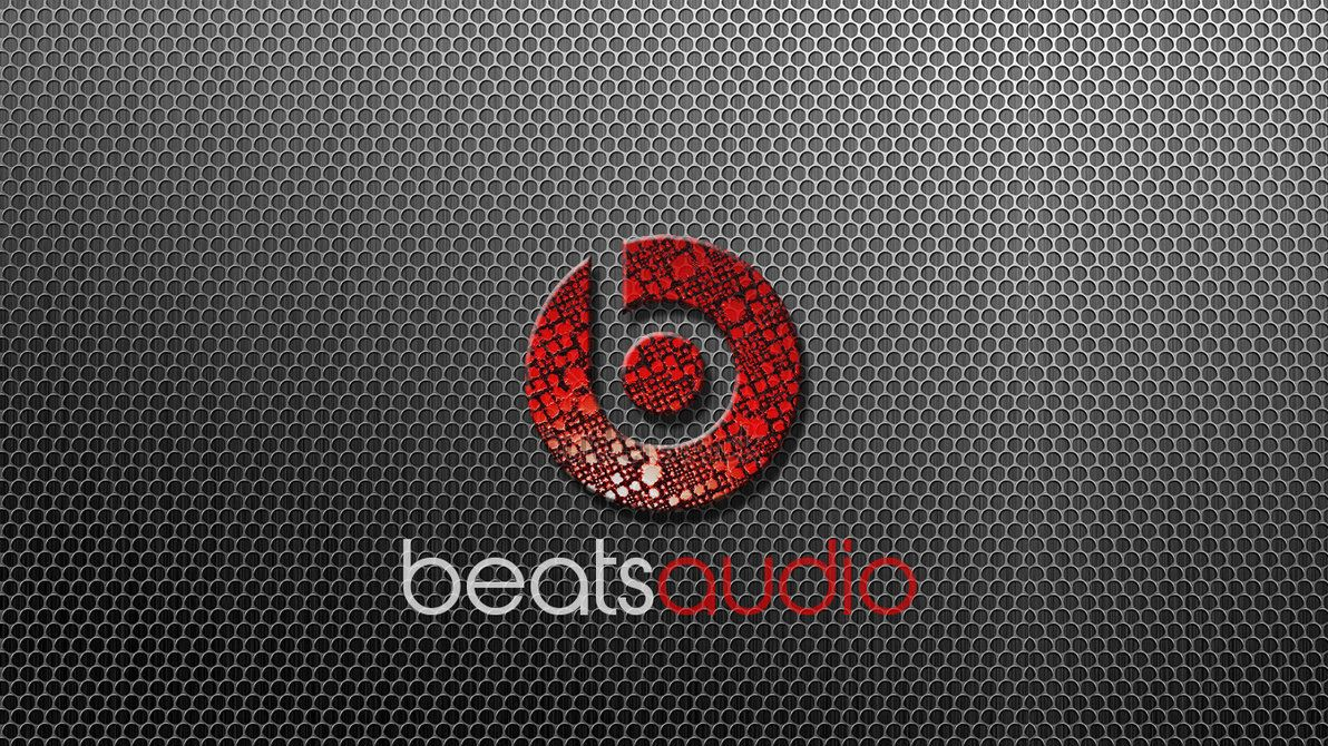 Beats audio wallpapers hd download beats audio wallpapers hd 14 beats audio wallpapers hd download beats audio wallpapers hd 14 best games wallpapers pinterest beats audio and wallpaper voltagebd
