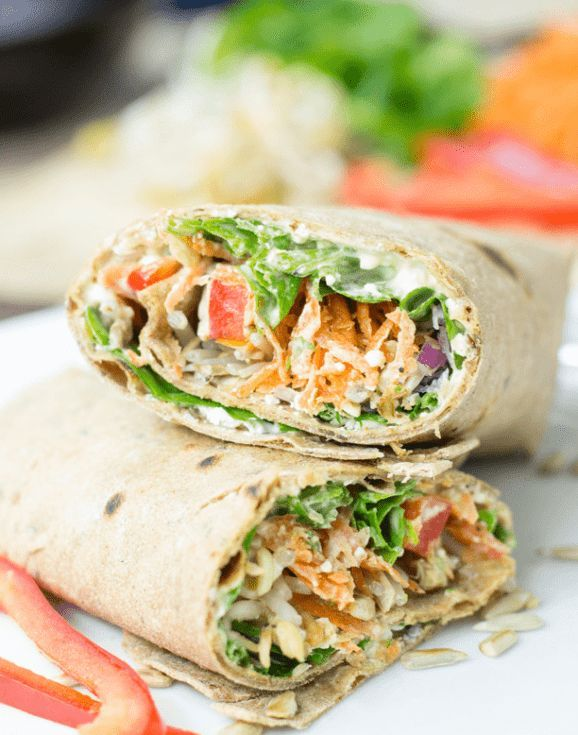 21 300-Calorie Meals You Can Make In Under 30 Minutes - Ideal Me