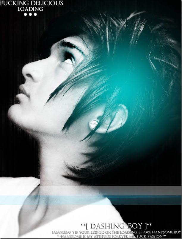 Boys Hd Cool Stylish Profile Pics Dps For Facebook Cool Wallpapers For Girls Profile Picture Stylish Boys