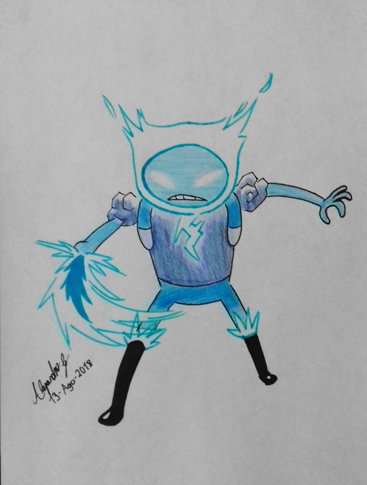 Fire Finn The Human Adventure Time Adventure Time Finn The Human Adventure