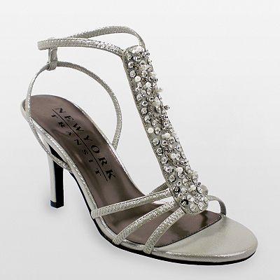 wedding shoes, Wedding shoes
